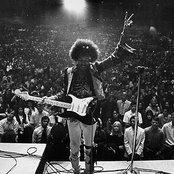 Jimi Hendrix 81f0357f1d22477aa524aa3906ea7597