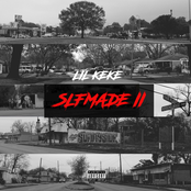 Slfmade II