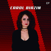 Carol Biazin (EP)