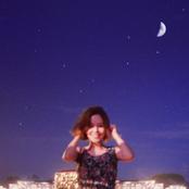 Moonlight Dancing