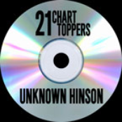 21 Chart-Toppers