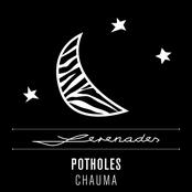 Chauma - Single