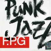Панк джазз