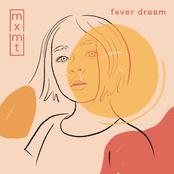 fever dream - Single