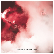 Fuego infinito