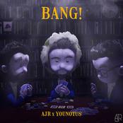 Bang! (Remix)