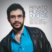Renato Russo Duetos