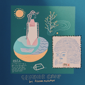 Summer Camp - EP