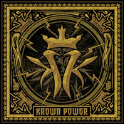 Krown Power