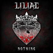 Liliac: Nothing