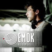 Emok - Best Of My Sets Vol. 11