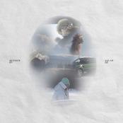 Beemer / Axlar - Single