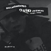Osąd (Expo 2000 remix)
