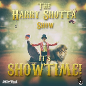 The Harry Shotta Show