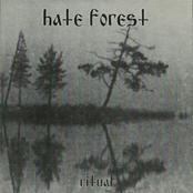 Ritual (EP)