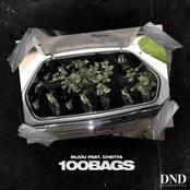 100 Bags