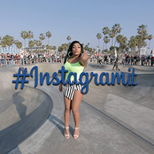 Instagram It