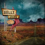 Dolly Shine: Dolly Shine