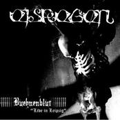 Bühnenblut - Live in Leipzig - CD1