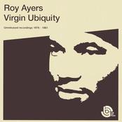 Virgin Ubiquity