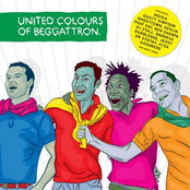 United Colours of Beggartron