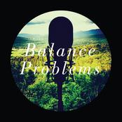 Ymusic: Balance Problems