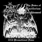 The Dawn of Luciferian Enlightenment Demo