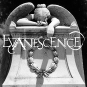 Evanescence - Special 2004