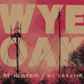 My Neighbor/My Creator