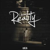 Unison: Reality