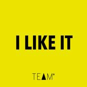 I Like It - Single