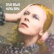 Hunky Dory (Remastered) by David Bowie
