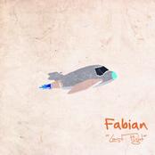 Fabian: Last Flight