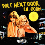 Milf Next Door - Single