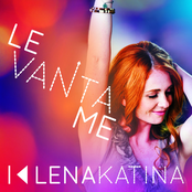 Levantame - Single