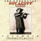 Essential Roy Acuff 1936-1949