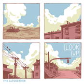 Look Up - EP