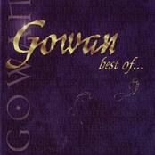 Gowan: Best Of...