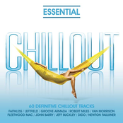 Essential - Chill Out