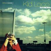 Kid Loco DJ Kicks