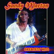 Sandy Marton - Exotic And Erotic