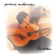 Jamie Anderson: Listen