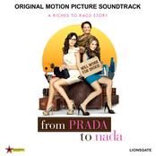 From Prada to Nada (Original Motion Picture Soundtrack)