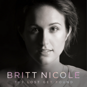 The Lost Get Found - Single