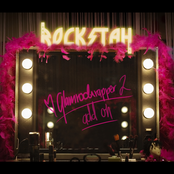 Glamrockrapper 2 - The Add On
