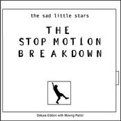 The Stop Motion Breakdown