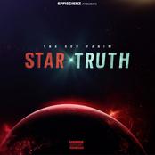Star Truth