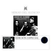 Avalancha- Edición Especial