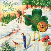 Glenn Jones: My Garden State