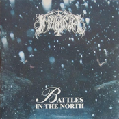 Battles In The North [UK]